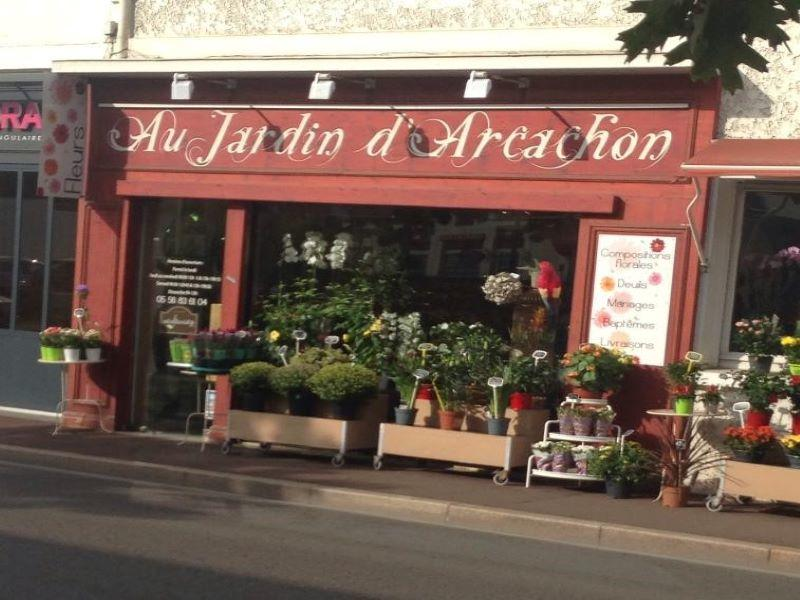 au-jardin-d-arcachon-fleuriste-03300900-095540348
