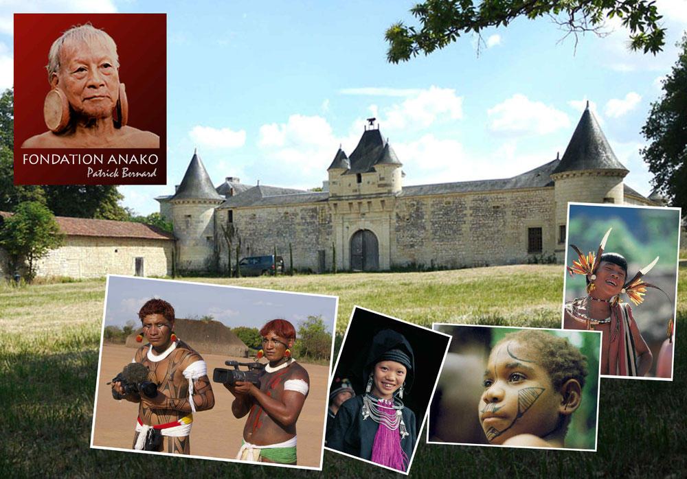 Ethno-musée de la Fondation Anako_1