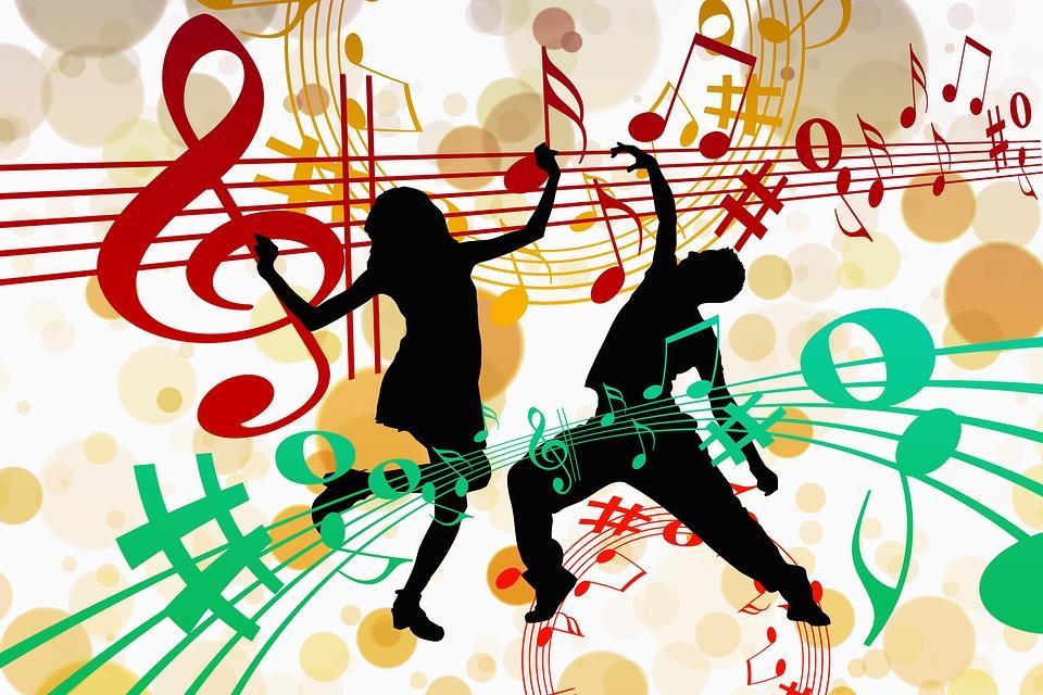 musique-87