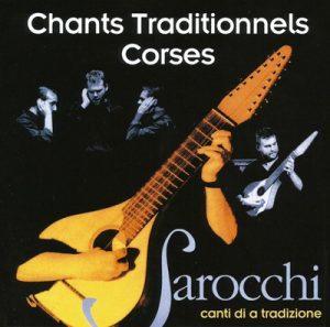 spectacle-sarrochi-instruments-bueil-touraine-300x297