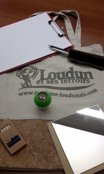 03- Visite décalée Loudun