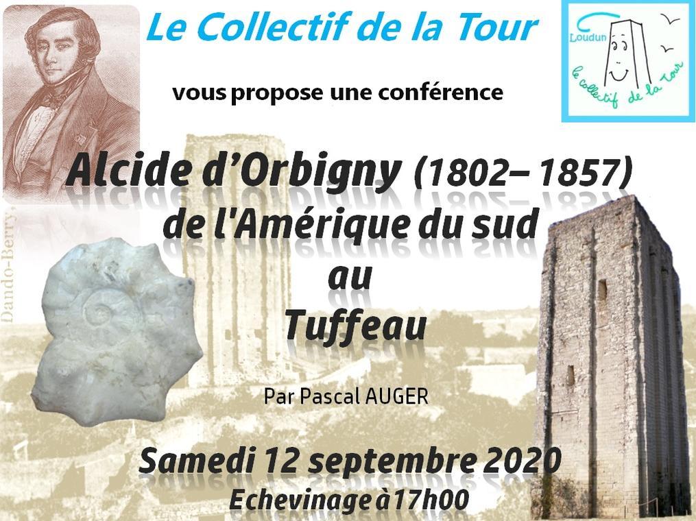 Visuel-conférence-septembre-2020