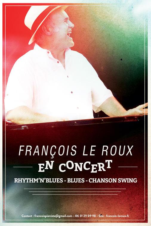 6-07_MARDI DE LA PRESQUILE_FRANCOIS LE ROUX