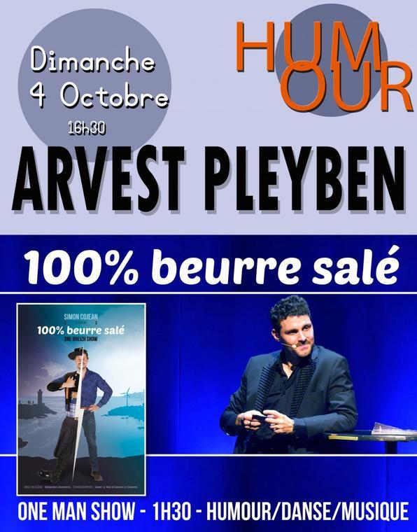 100-beurre-sale-one-breizh-show-simon-cojean