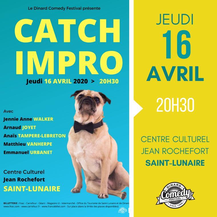 16-avril-catch-impro
