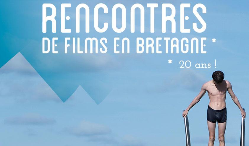 2-3-4oct-Rencontres-Films-en-Bretagne-2019-SQPx-web