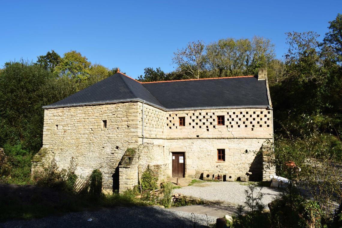2017-10-06-moulin-treouzien02-blq-redim