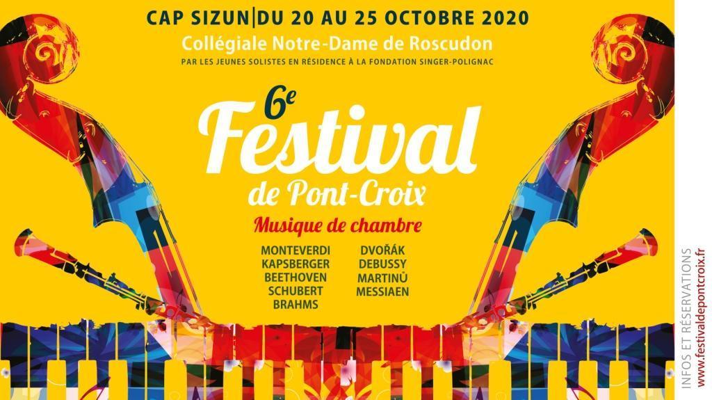 2020_10_du20au25_pontcroix_festivaldepontcroix_musiquedechambre