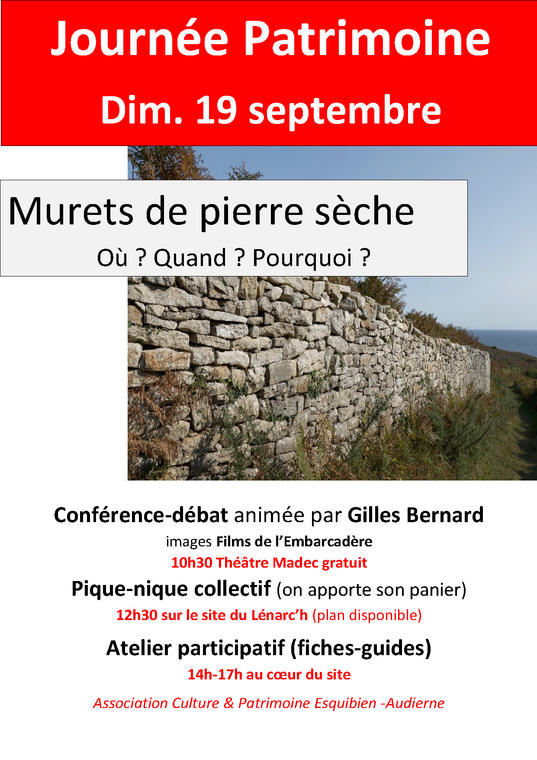 2021_09_19_esquibien_JEP_conference_atelier
