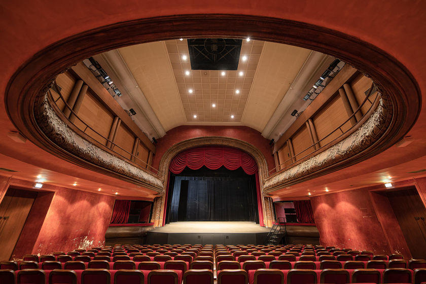 theatre-max-jacob-Exposition-Theatre-sur-rue
