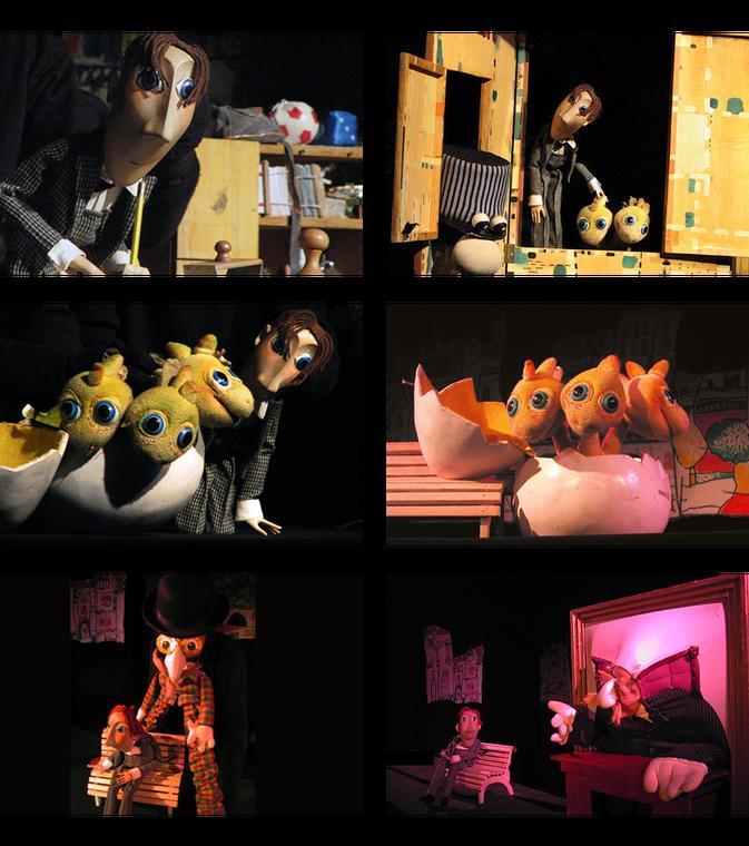 theatre-de-poche-locronan-dragonne