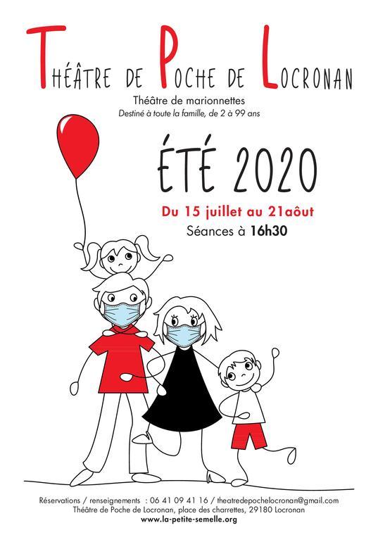 theatre-de-poche-locronan-programme-ete-2020-1-22 aout