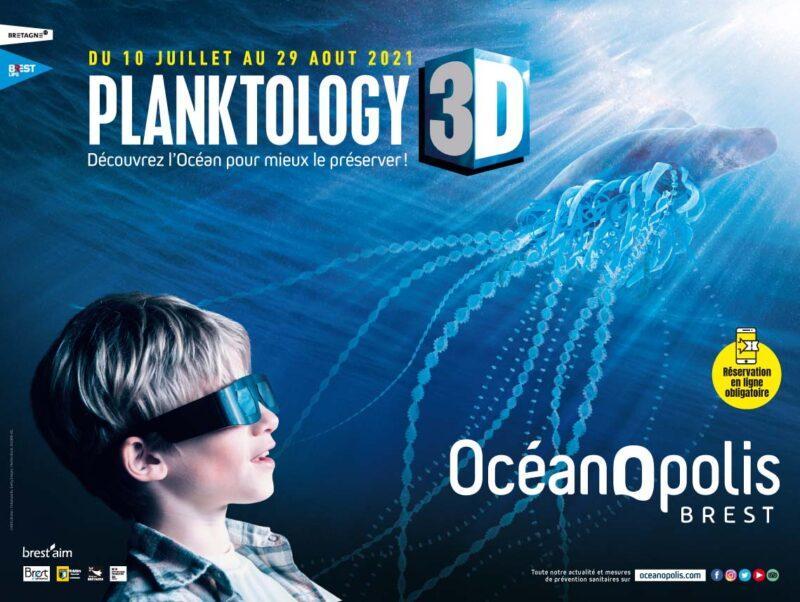 visuel-planktology-horizontal--800x602