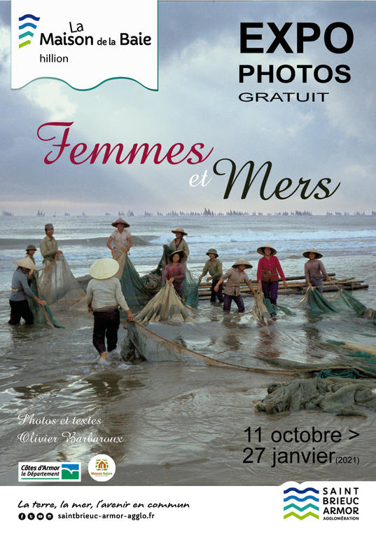 AFFICHE-expo-Femmes-et-mers_MDLB 2020
