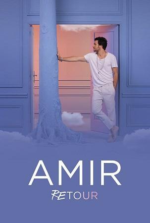 AMIR 16 nov 21