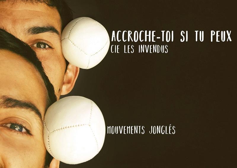 Affiche-Cie-Les-Invendus-TSOFT