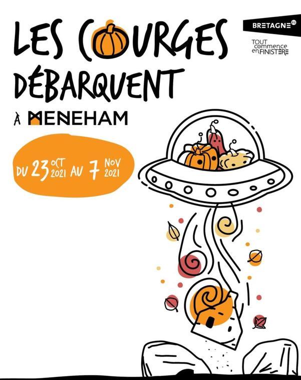 Affiche_Les-courges-debarquent-a-meneham_2021_bd3-1-810x1024