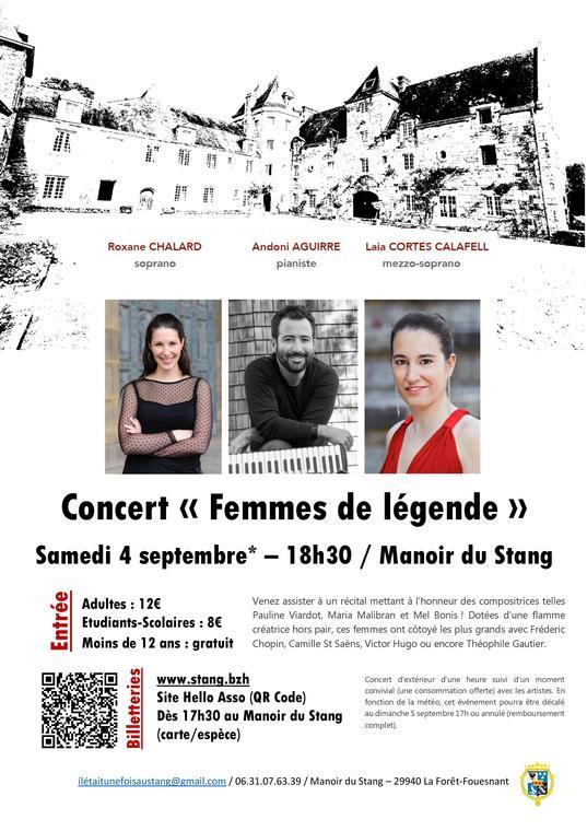 Affiche concert Femmes de légendes-page-001