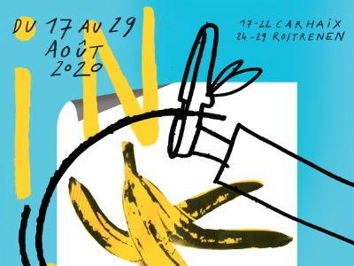 Affiche incite A2.indd
