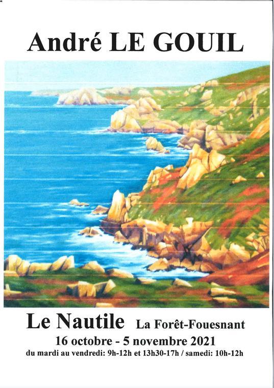 AndréLEGOUIL-1610051121