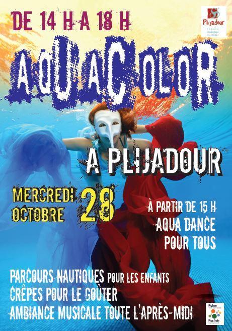 Aquacolor2020
