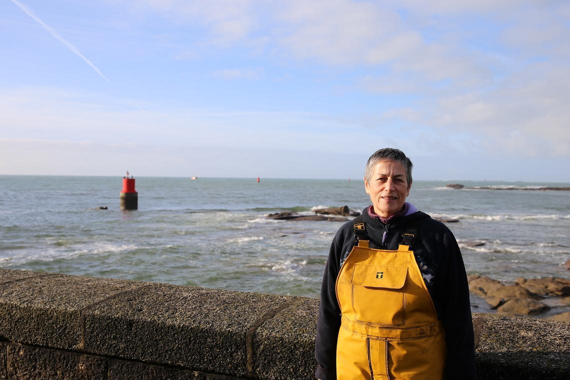 Atelier-de-cuisine-des-algues-Scarlette-Le-Corre-Mer-et-Saveurs-Guilvinec-Pays-Bigouden
