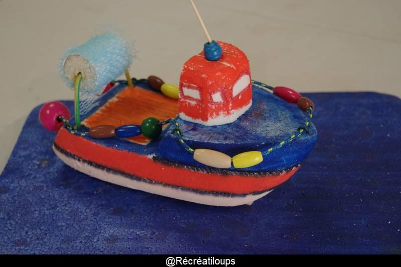Atelier-petit-chantier-naval---Haliotika---Guilvinec---Pays-bigouden