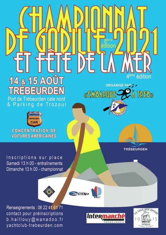 BONNE-AFFICHE-GODILLE-2021--724x1024