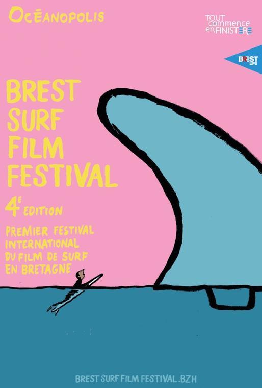 Brest-surf-film-festival-3-oct-2020