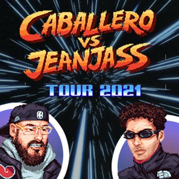 CABALLERO-VS-JEANJASS_4740614645008459307