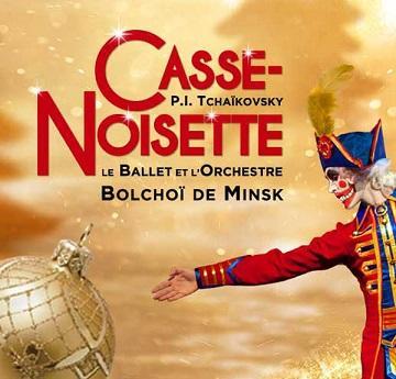 CASSE-NOISETTE-GENERIQUE-08-01-2020
