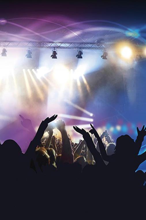 Programme du samedi 10 juillet du Festival des Brodeuses.