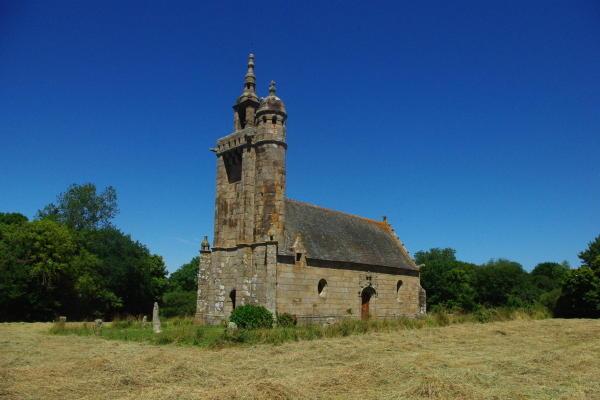 Chapelle-de-Saint-Samson-2
