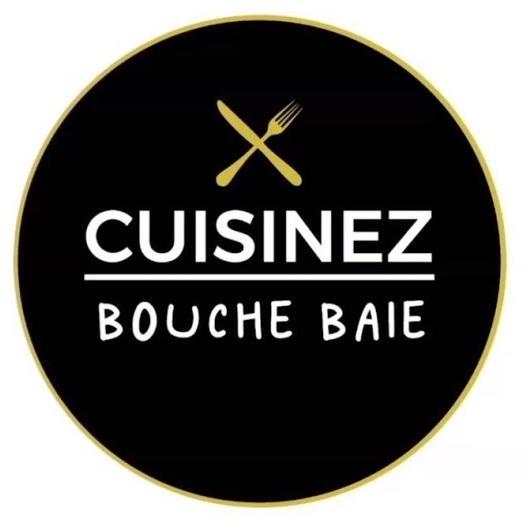 Cuisinez_Bouche_Baie_2020