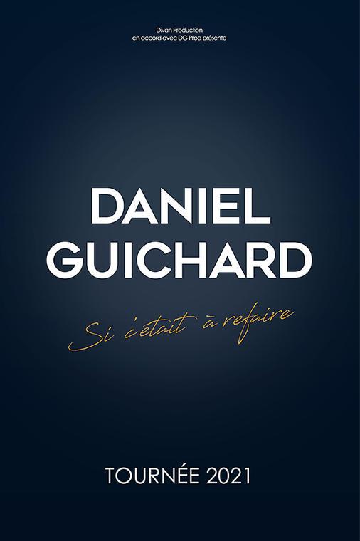 DANIEL-GUICHARD-TOURNEE-2020-