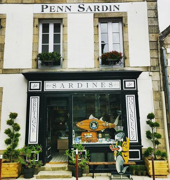 Devanture-Penn-Sardin