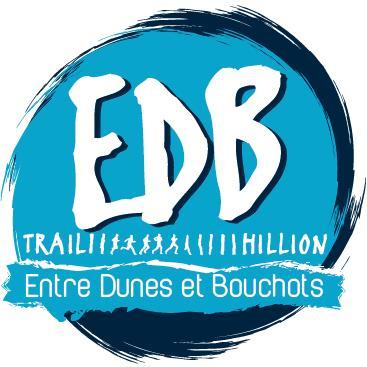 Entre_dunes_et_bouchots_2021