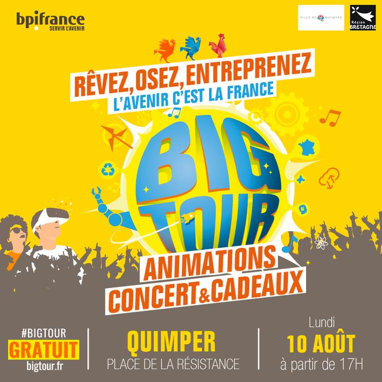 le-big-tour-quimper