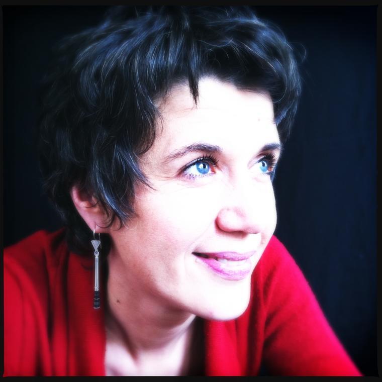 Fabienne Morel