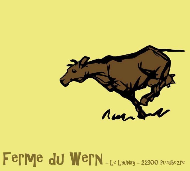 Ferme-du-Wern-2019