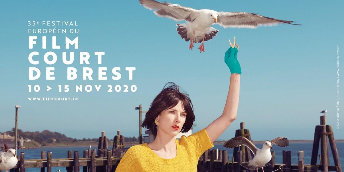Festival européen du Film court 2020