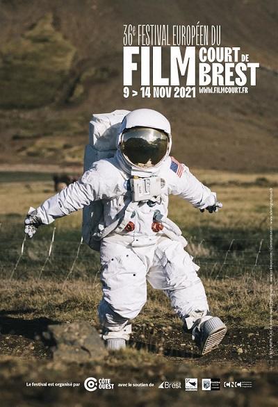 Festival film court 2021