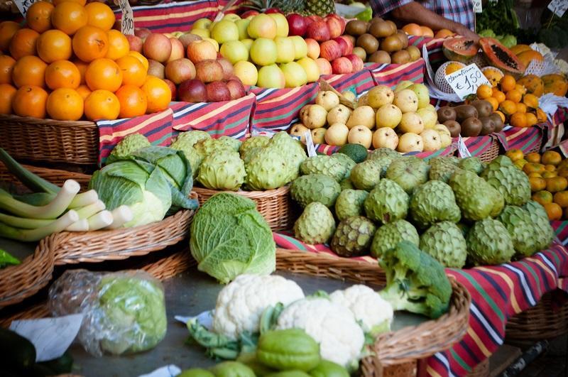 Fruits et légumes ©martha-dominguez-de-gouveia_unsplash