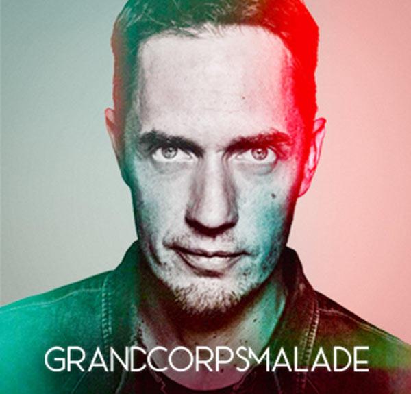 GRAND-CORPS-MALADE-BILLET_4709823856874033658