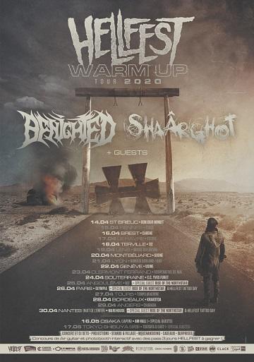 HELLFEST-WARM-UP-TOUR-2020