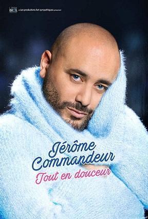 Jerome-21-01-2021