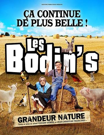 LES-BODIN-S-TOURNEE-2021