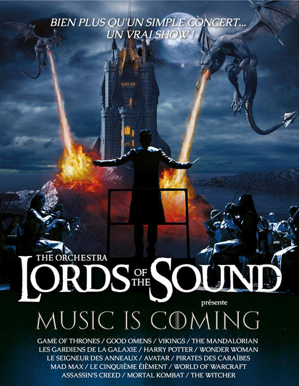 LORDS-OF-THE-SOUND_4645032540080180752