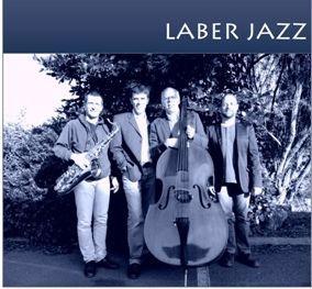 Laber-Jazz-Concert