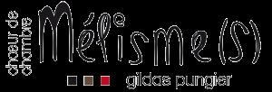 Logo-Mélismes-2016-300-web-300x102